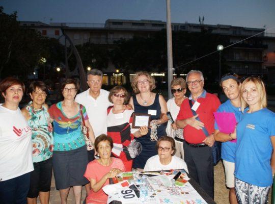 maratonina lilt cariati 23-7-2017111