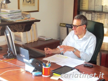 mario-caligiuri-assessore-regione-calabria-20-02-2014