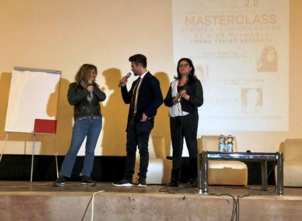 masterclass 11-2019 (19)