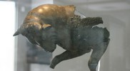museo-sibari-4