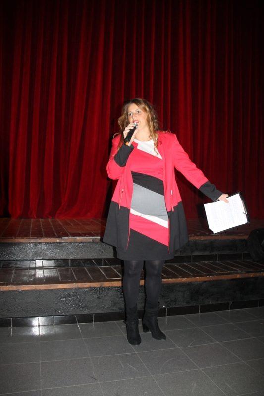 natale a casa cupiello 15-12-2019 teatro cariati (1)