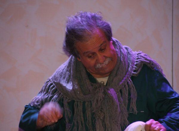 natale a casa cupiello 15-12-2019 teatro cariati (12)