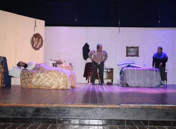 natale a casa cupiello 15-12-2019 teatro cariati (13)