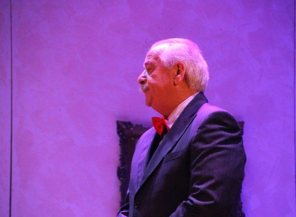 natale a casa cupiello 15-12-2019 teatro cariati (16)
