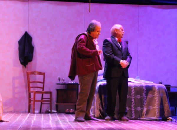 natale a casa cupiello 15-12-2019 teatro cariati (19)