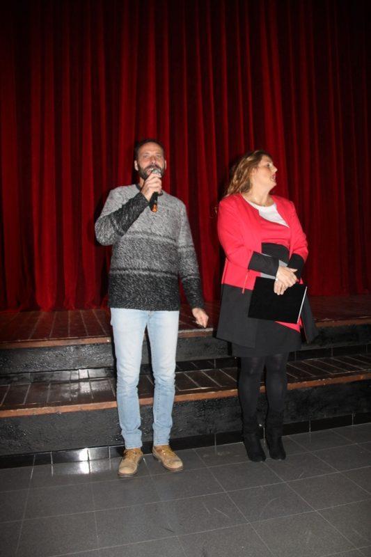 natale a casa cupiello 15-12-2019 teatro cariati (2)