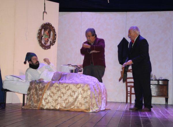 natale a casa cupiello 15-12-2019 teatro cariati (21)