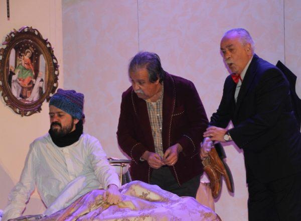 natale a casa cupiello 15-12-2019 teatro cariati (22)