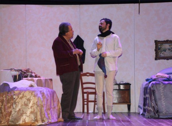 natale a casa cupiello 15-12-2019 teatro cariati (25)