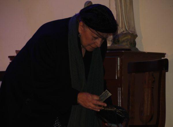 natale a casa cupiello 15-12-2019 teatro cariati (27)