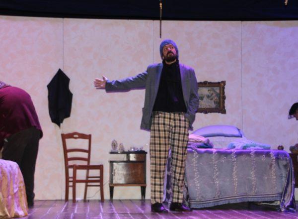 natale a casa cupiello 15-12-2019 teatro cariati (28)
