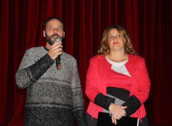 natale a casa cupiello 15-12-2019 teatro cariati (3)