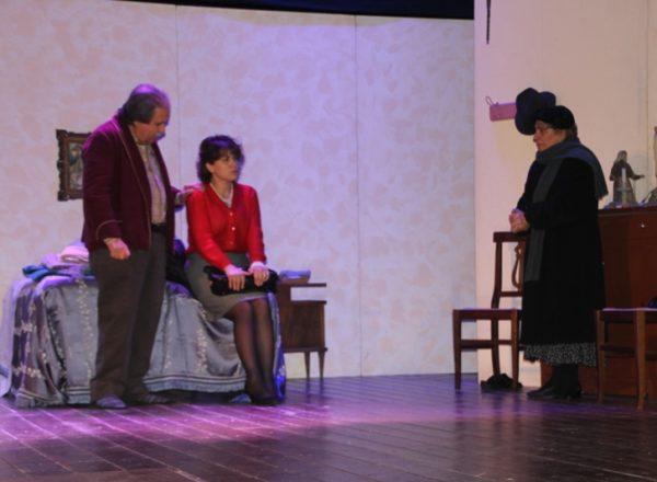 natale a casa cupiello 15-12-2019 teatro cariati (31)