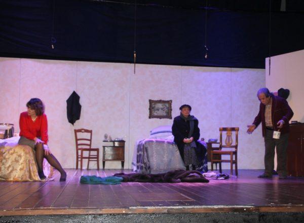 natale a casa cupiello 15-12-2019 teatro cariati (34)