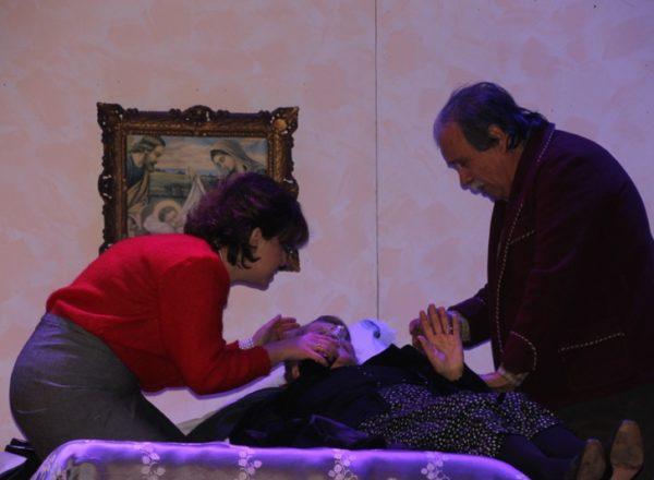 natale a casa cupiello 15-12-2019 teatro cariati (36)