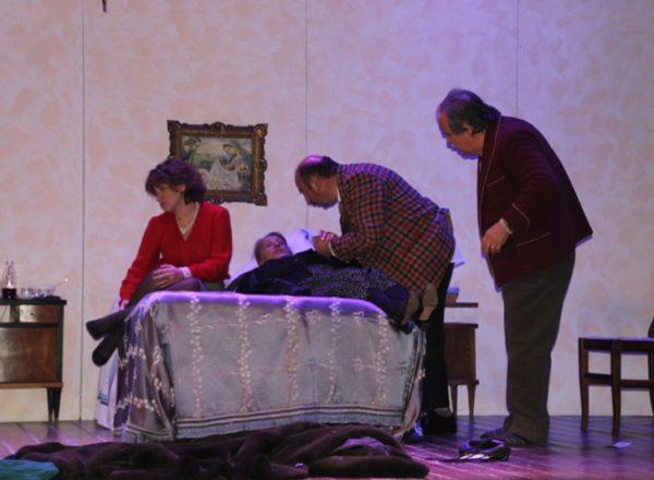natale a casa cupiello 15-12-2019 teatro cariati (38)