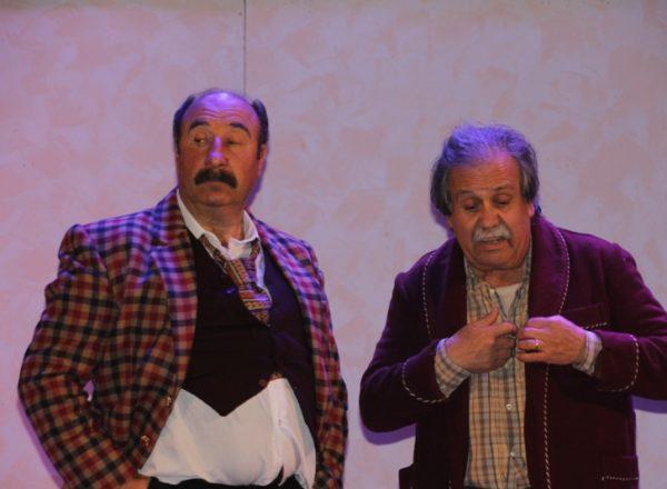 natale a casa cupiello 15-12-2019 teatro cariati (40)
