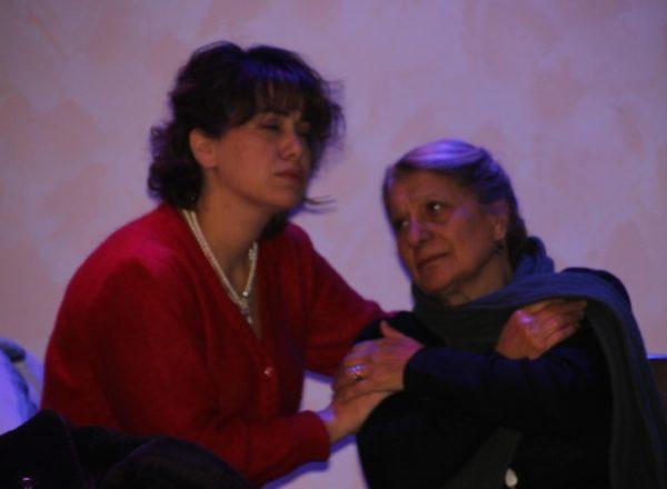 natale a casa cupiello 15-12-2019 teatro cariati (42)