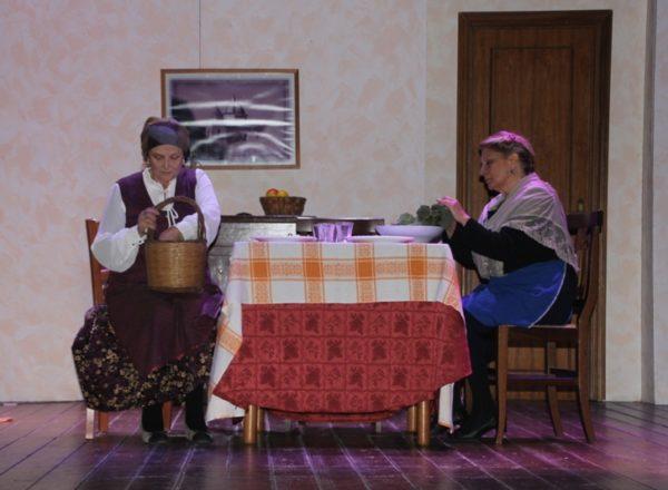 natale a casa cupiello 15-12-2019 teatro cariati (43)