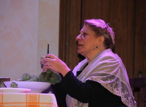 natale a casa cupiello 15-12-2019 teatro cariati (45)