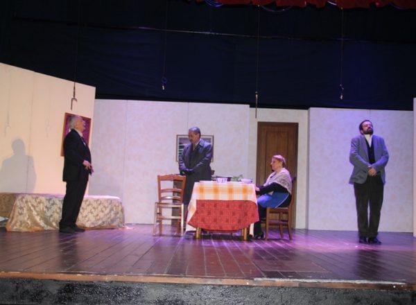 natale a casa cupiello 15-12-2019 teatro cariati (49)
