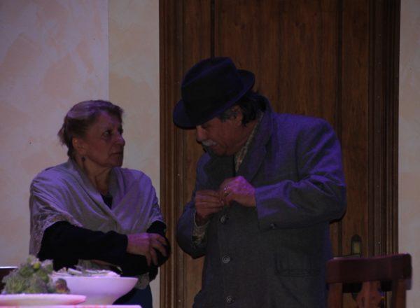 natale a casa cupiello 15-12-2019 teatro cariati (51)