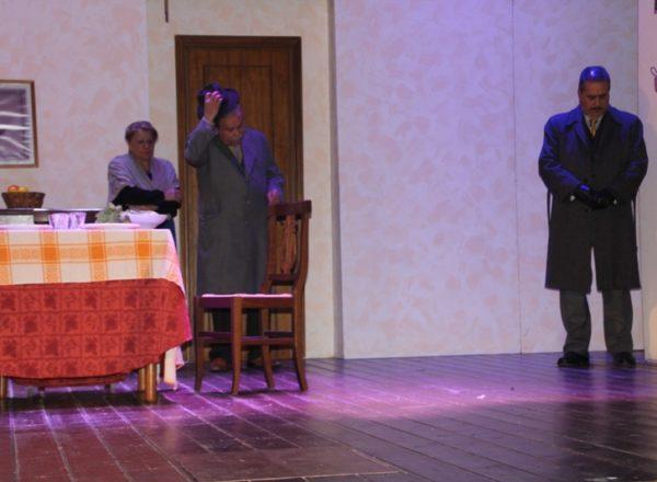 natale a casa cupiello 15-12-2019 teatro cariati (52)