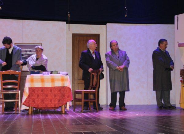 natale a casa cupiello 15-12-2019 teatro cariati (54)