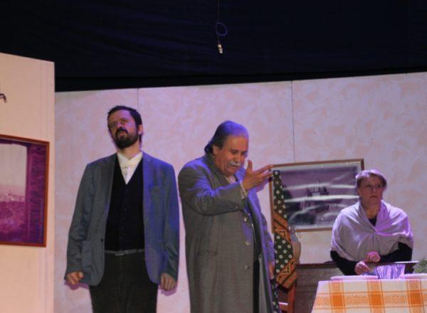 natale a casa cupiello 15-12-2019 teatro cariati (56)
