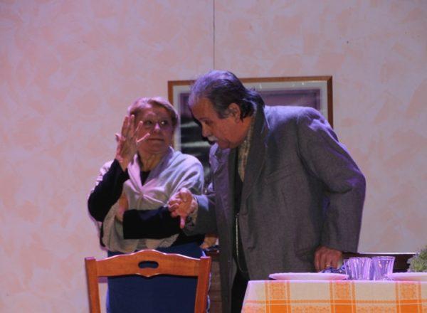 natale a casa cupiello 15-12-2019 teatro cariati (59)