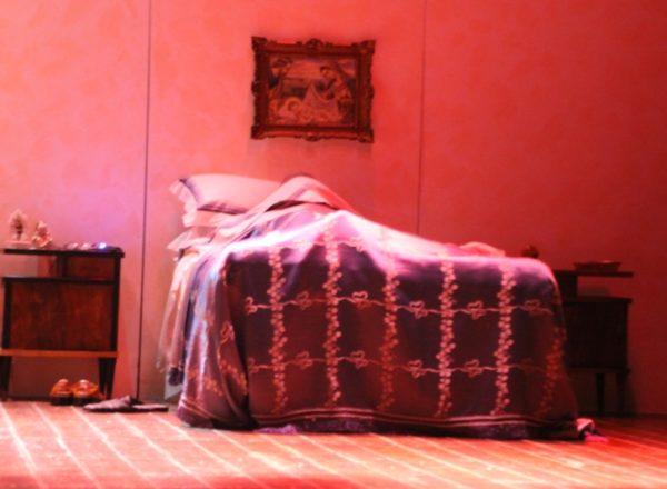 natale a casa cupiello 15-12-2019 teatro cariati (6)