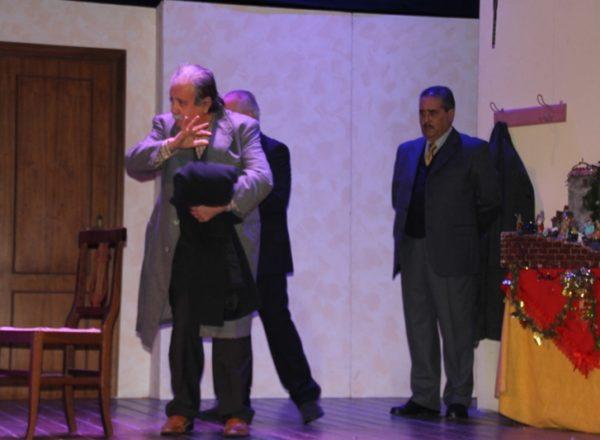 natale a casa cupiello 15-12-2019 teatro cariati (62)