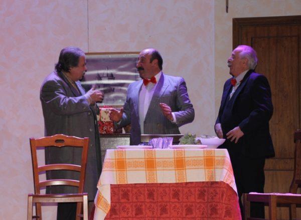 natale a casa cupiello 15-12-2019 teatro cariati (64)