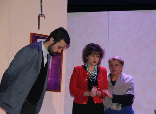natale a casa cupiello 15-12-2019 teatro cariati (65)