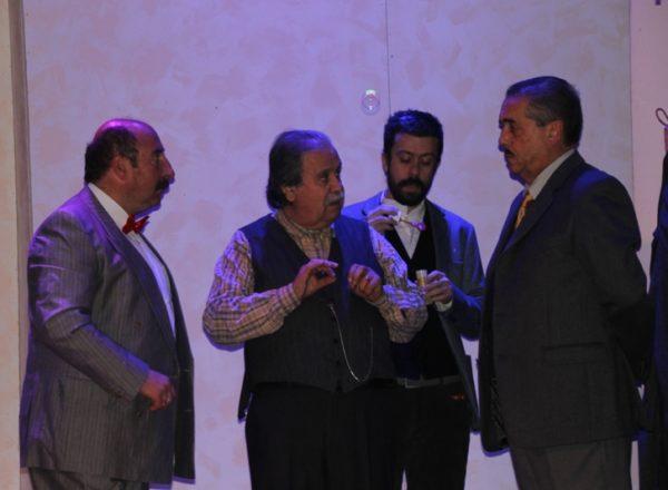 natale a casa cupiello 15-12-2019 teatro cariati (67)