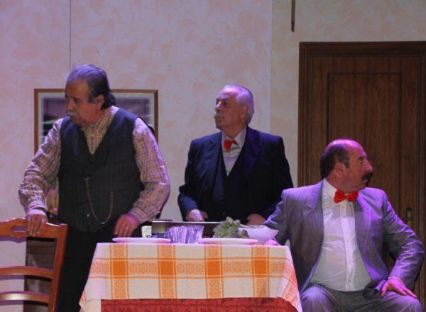 natale a casa cupiello 15-12-2019 teatro cariati (68)