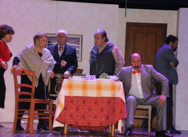 natale a casa cupiello 15-12-2019 teatro cariati (69)