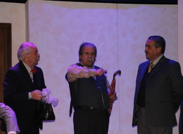 natale a casa cupiello 15-12-2019 teatro cariati (72)