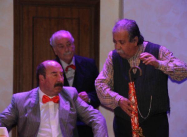 natale a casa cupiello 15-12-2019 teatro cariati (73)
