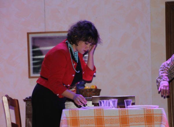 natale a casa cupiello 15-12-2019 teatro cariati (76)