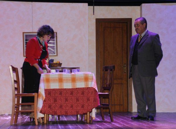 natale a casa cupiello 15-12-2019 teatro cariati (77)