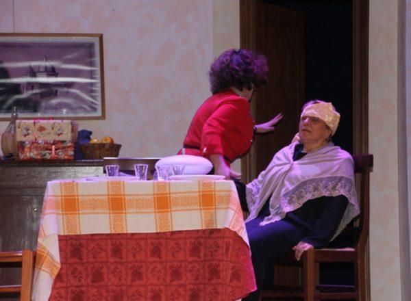 natale a casa cupiello 15-12-2019 teatro cariati (80)