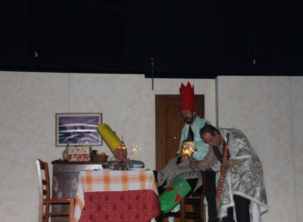 natale a casa cupiello 15-12-2019 teatro cariati (82)