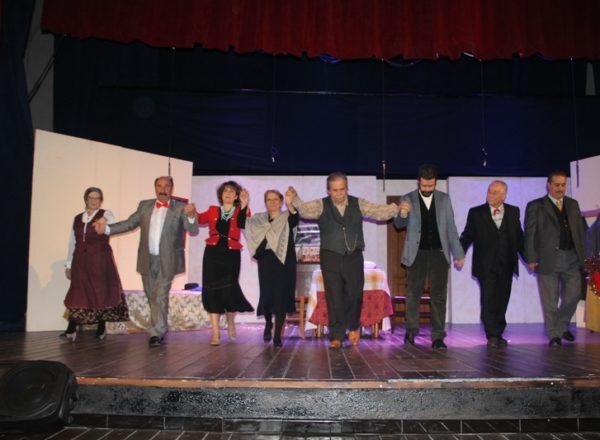 natale a casa cupiello 15-12-2019 teatro cariati (83)