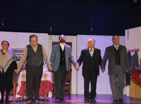 natale a casa cupiello 15-12-2019 teatro cariati (85)