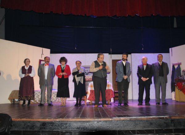 natale a casa cupiello 15-12-2019 teatro cariati (87)