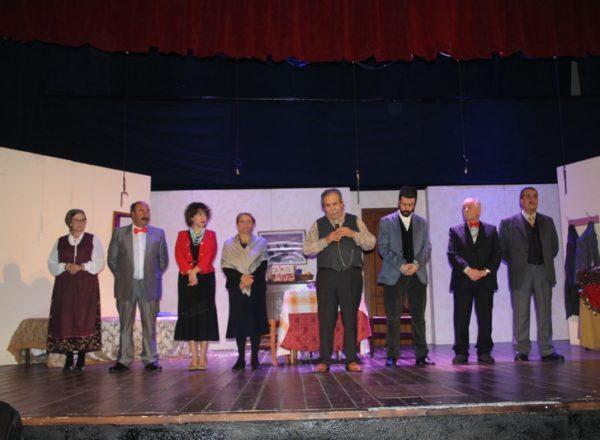natale a casa cupiello 15-12-2019 teatro cariati (88)