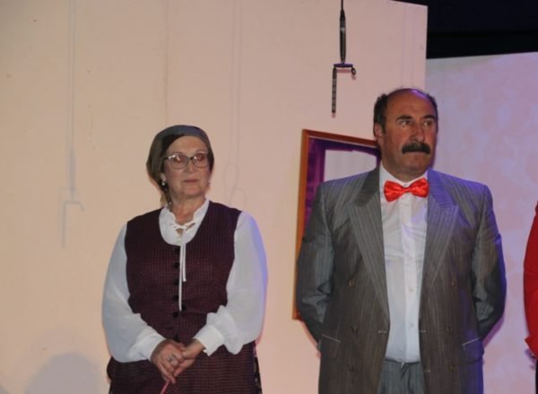 natale a casa cupiello 15-12-2019 teatro cariati (89)
