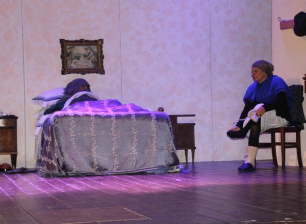 natale a casa cupiello 15-12-2019 teatro cariati (9)