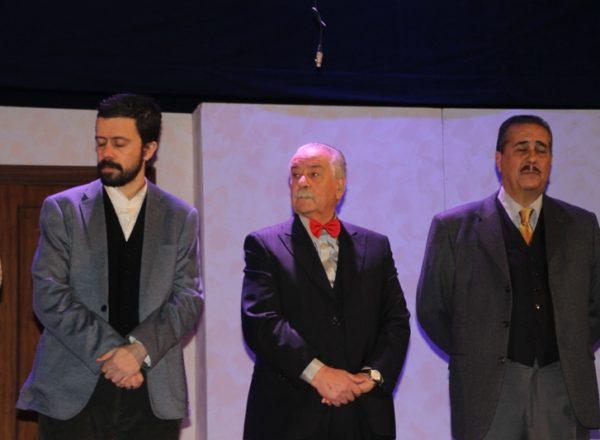 natale a casa cupiello 15-12-2019 teatro cariati (90)